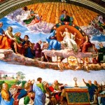Vatican City State Fabulous Art Master Pieces Images