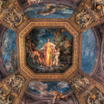 Vatican Museum Art Image Search Results