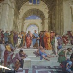 Vatican Museum Paintings For Web Search