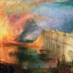 Victorian British Painting Joseph Mallord William Turner Ctd