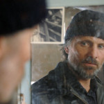 Viggo Mortensen And Other Actors Take Roles Foreign Films Nytimes