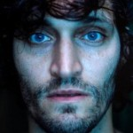 Vincent Gallo Causa Los Angeles Film