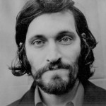Vincent Gallo Celebrity Biographies And More
