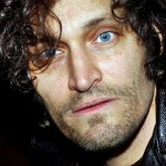 Vincent Gallo Englishclass
