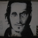 Vincent Gallo Icon For Self Involvement Flickr Sharing