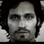 Vincent Gallo Juicycanvas Blog