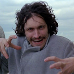 Vincent Gallo Trouble Every Day