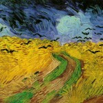 Vincent Van Gogh Biography Quotes Paintings The Art History