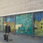 Vincent Van Gogh Collection Paintings And Story His Life