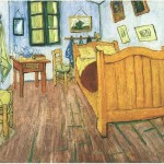 Vincent Van Gogh Famous Paintings And Artwork