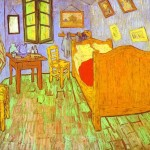 Vincent Van Gogh Paintings Art Drawing