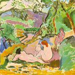 Visione Artistica The Art Above History Henri Matisse