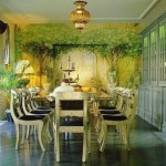 Wall Painting Ideas Cool Paintings And Prints Home Interior