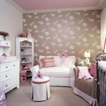 Wall Painting Ideas For Girls Bedroom Creative Paintings