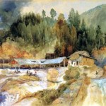 Wall Paintings Oil For Sale