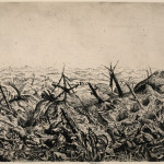 War Art Otto Dix And The Group Seven Transformed Canadian
