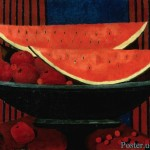 Watermelons Rufino Tamayo Art Print Our Price Save