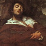 Webmuseum Courbet Gustave