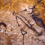 Went All Out Make These Full Scale Replicas The Lascaux Caves
