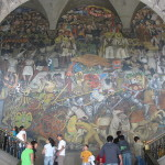 What Are Diego Rivera Most Famous Paintings Yahoo Answers