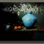 What Still Life Paintings Mean Artists