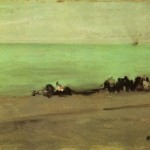 Whistler Paintings For Sale Online Cheap Prices From Saleoilpaintings