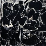 Willem Kooning Paintings Gallery Chronological Order