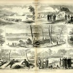 Winslow Homer Civil War Paintings For Web Search