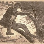 Winslow Homer The Civilwar Years And Gloucester