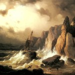 World Famous Oil Paintings Art