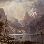 World Famous Paintings Fine Art Painting