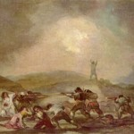 World Francisco Goya Paintings Get Free Buy