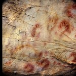 World Oldest Cave Paintings Are Spain Fox News Latino