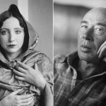 Writers Anais Nin And Henry Miller Were Each Other Muses