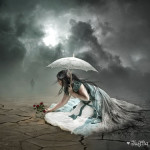 Xcitefun Surreal Bizarre And Dark Art Pictures Image