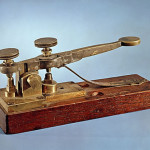 You May Not Know About Samuel Morse History The Headlines