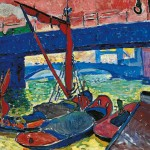 Your Paintings Andr Derain