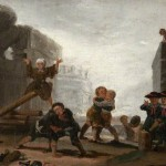 Your Paintings Francisco Goya