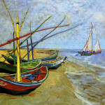 Amazing Van Gogh Paintings