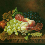 Buy Famous Fruit Paintings Online Hrp Oil