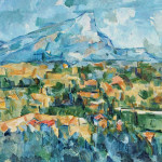 Cubism Thematic Essay Heilbrunn Timeline Art History The