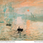 Famous Paintings Artists Marion Boddy Evans