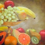 Fruit Paintings Article Directory Free Articles Articlegold
