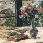 Gauguin Paintings Ezinearticles Submission Submit Your Best