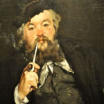 Manet Most Famous Artists And Painters All Time