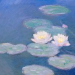 Monet High Resolution For Free Get Waterlilies