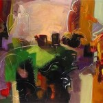 Oil Paintings Sale News Famous Picasso
