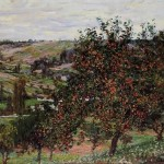 Other Claude Monet Paintings For Sale