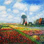 Painting Claude Monet Paintings For Sale Oil