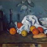 Paintings Ehow Facts Famous Fruit